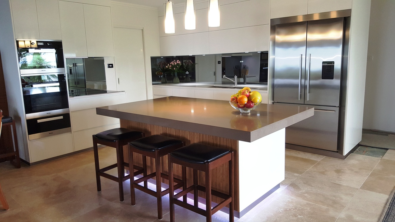 Kitchen Designs Cairns. Cairns Kitchen 2015Contemporary Kitchens Advanced Designs  CCW Cabinet Works Custom Cabinetry