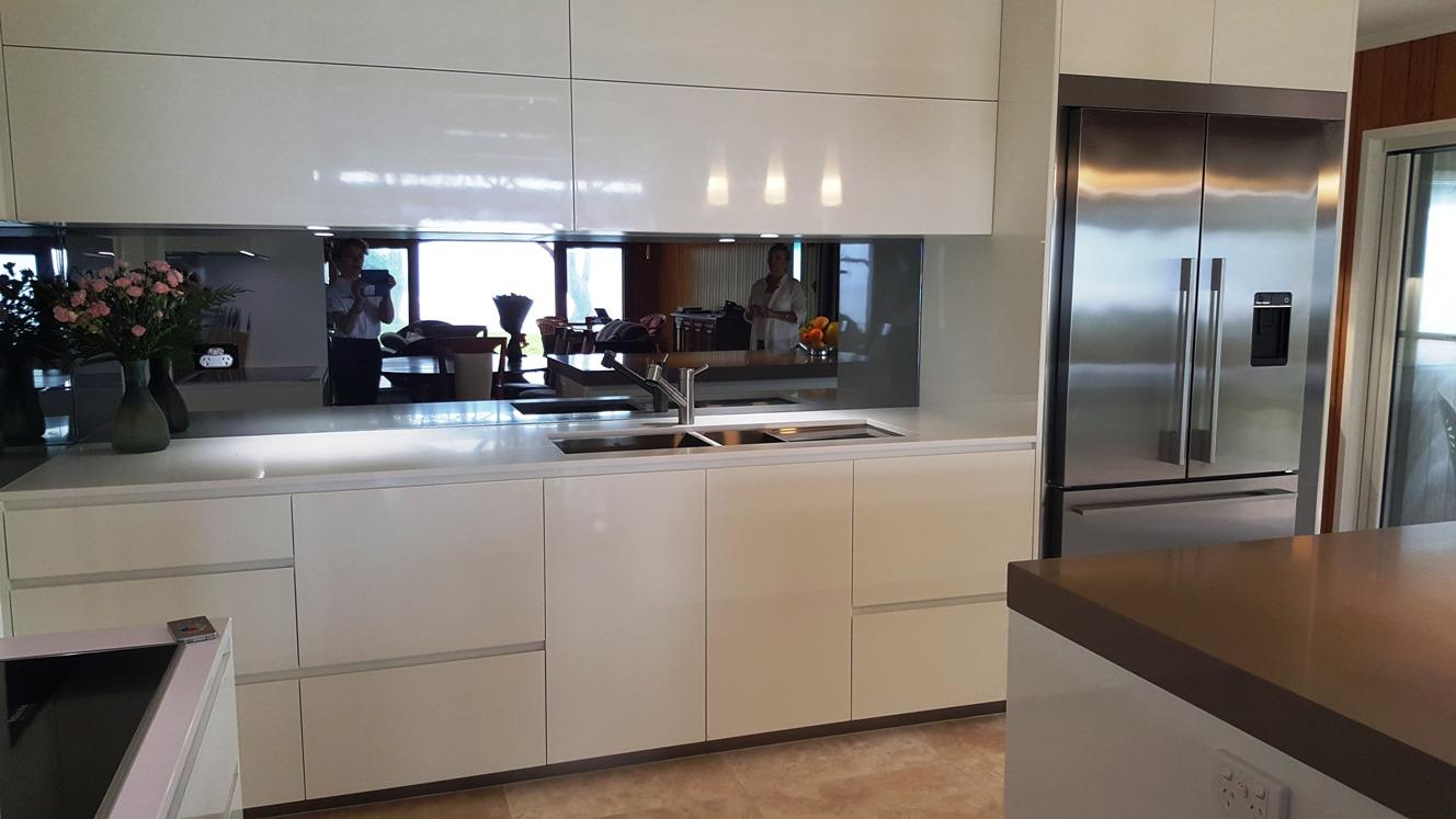 Cairns - Kitchen (3)