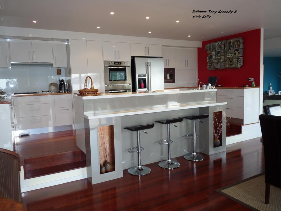 Edwards Kitchen Photo 001