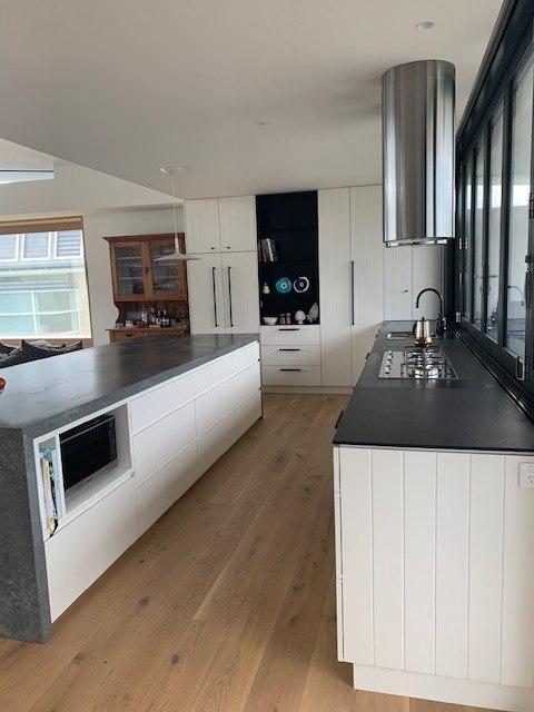 Evans-Kitchen-1