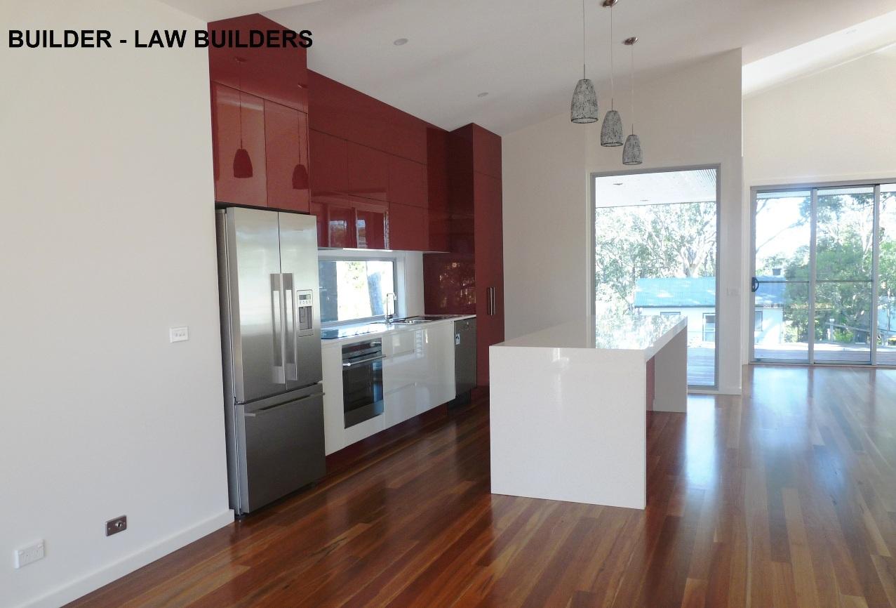 Law - OSullivan - Kitchen (2)