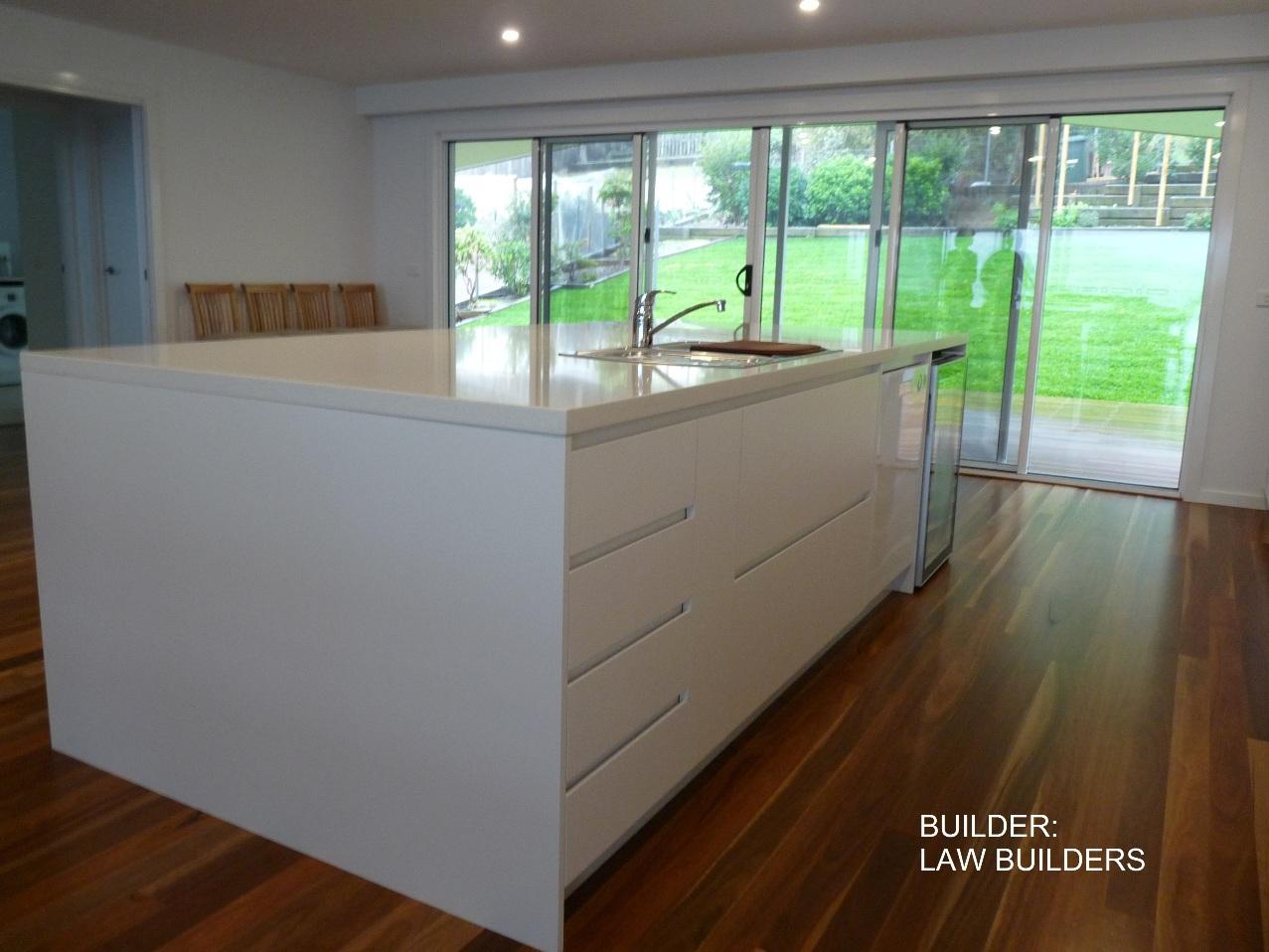 Law - Turner - Kitchen (2)