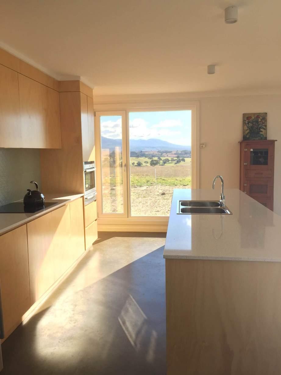 Markwell - Kitchen (2)