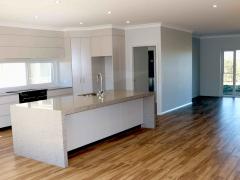 Barlow - Kitchen