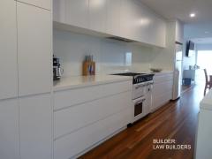 Law - Turner - Kitchen (3)