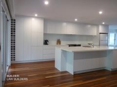 Law - Turner - Kitchen