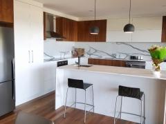 Wang Kitchen (2)