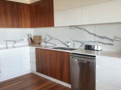 Wang Kitchen (4)