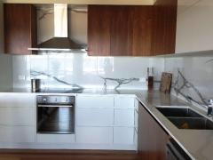 Wang Kitchen