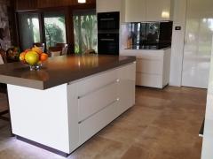 Cairns - Kitchen