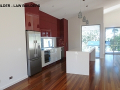 Law - OSullivan - Kitchen (2)