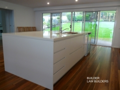 Law - Turner - Kitchen (2)