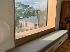 Evans-Window-Seat-1