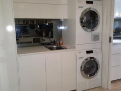 Cairns - Laundry (2)