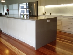 Proud Kitchen - Shaker (2)