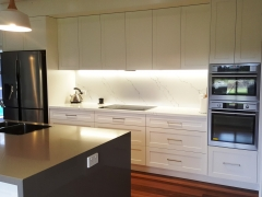 Proud Kitchen - Shaker (3)