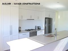 kayair - kleckner 1