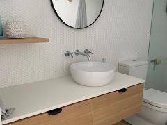 Evans-Bathroom-1