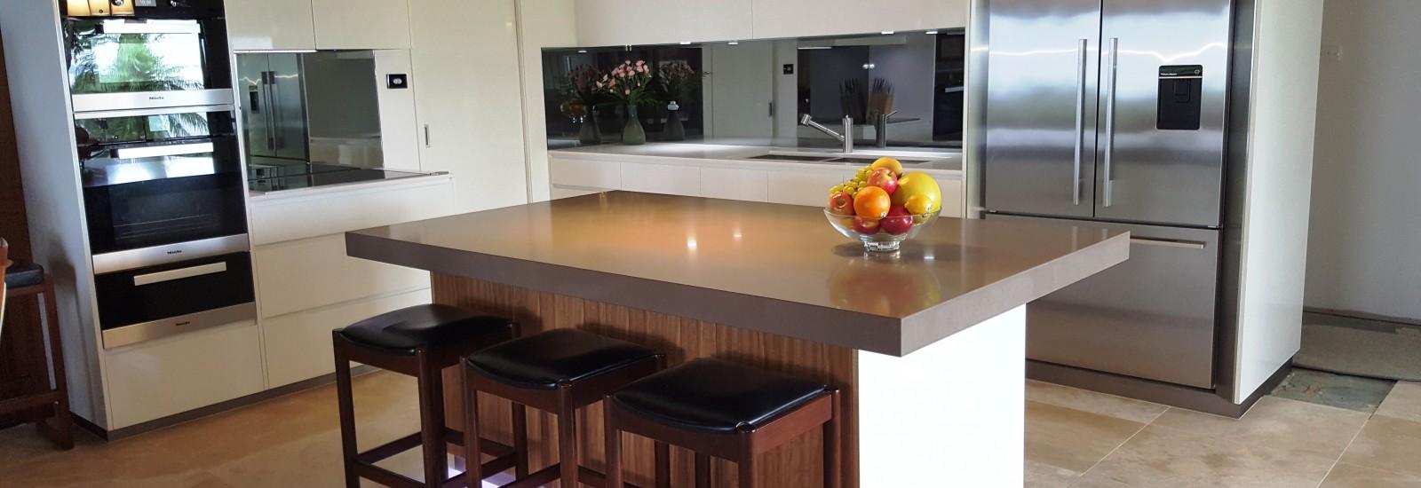 Advanced Kitchens - Batemans Bay Kitchens