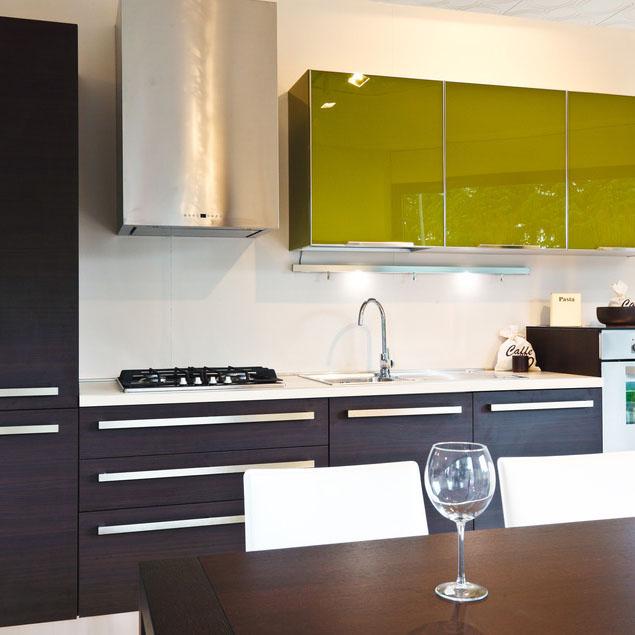 Batemans Bay Kitchens